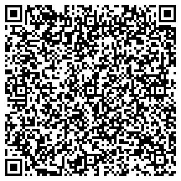 QR-код с контактной информацией организации СВЕТЛОЕ ООО, ОТДЕЛЕНИЕ УГЛИЦКОЕ