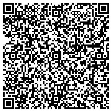 QR-код с контактной информацией организации ЧЕЛЯБОБЛТОППРОМ ОАО, БЮРО ЗАКАЗОВ С.ЧЕСМА