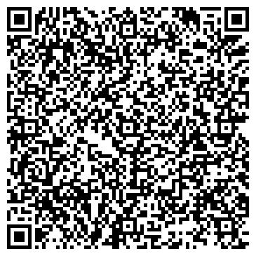 QR-код с контактной информацией организации ЧЕСМЕНСКАЯ МАШИНОТЕХНОЛОГИЧЕСКАЯ СТАНЦИЯ