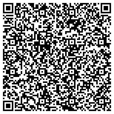 QR-код с контактной информацией организации МЕЖРАЙОННАЯ ИНСПЕКЦИЯ ФНС РОССИИ №12 ПО ЧЕЛЯБИНСКОЙ ОБЛАСТИ