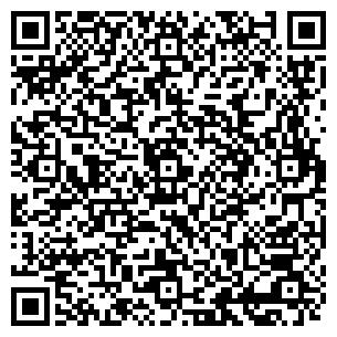 QR-код с контактной информацией организации ЗАУРАЛСТРОЙ, ОАО