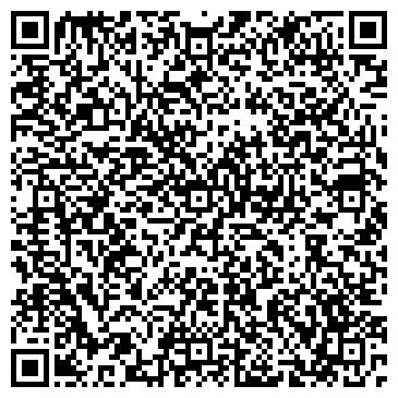 QR-код с контактной информацией организации УРСА БАНК ОАО ДОПОЛНИТЕЛЬНЫЙ ОФИС ШАДРИНСКИЙ