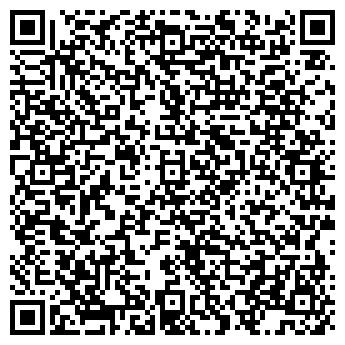 """QR-код с контактной информацией организации ГБУ """"Шадринская"""""""
