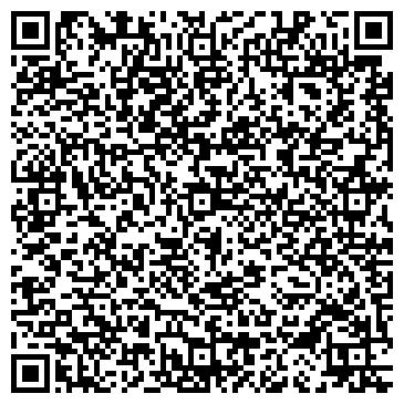 QR-код с контактной информацией организации ШАДРИНСКИЙ ТЕЛЕФОННЫЙ ЗАВОД