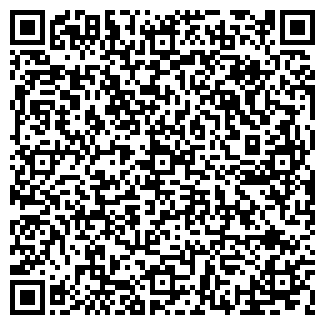 QR-код с контактной информацией организации ОАО ШААЗ