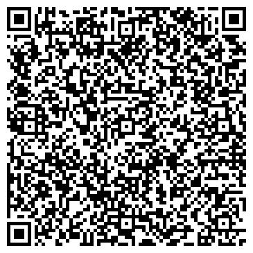 QR-код с контактной информацией организации ШАДРИНСКИЙ МОЛОЧНО-КОНСЕРВНЫЙ КОМБИНАТ, ОАО