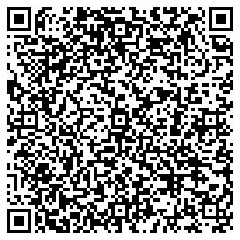 QR-код с контактной информацией организации СПЕЦОДЕЖДА ТПП, ООО