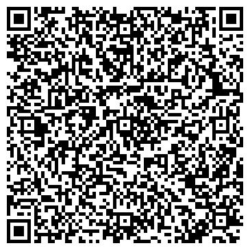 QR-код с контактной информацией организации КОЖГАЛАНТЕРЕЙНАЯ ЭЛЕГАНТНАЯ ПРОДУКЦИЯ,, ОАО
