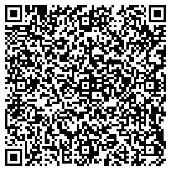 QR-код с контактной информацией организации СИЛЬВАН ФИРМА, ООО