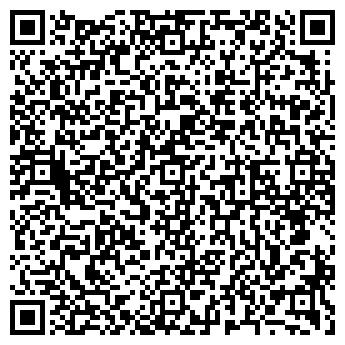 QR-код с контактной информацией организации КАРАТ-К ИП КРОПАЧЕВ В.А.