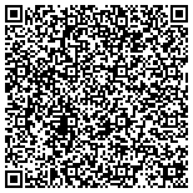 QR-код с контактной информацией организации ШАДРИНСКИЙ ГОСУДАРСТВЕННЫЙ ПЕДАГОГИЧЕСКИЙ ИНСТИТУТ