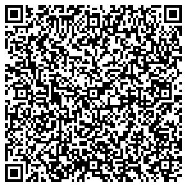 QR-код с контактной информацией организации ШАДРИНСКИЙ ГОРОДСКОЙ КРАЕВЕДЧЕСКИЙ МУЗЕЙ