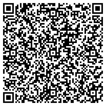 QR-код с контактной информацией организации ДЕЛЬТА ТЕХНОЛОГИЯ, ООО