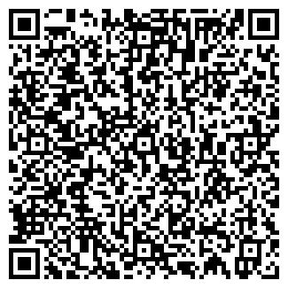 QR-код с контактной информацией организации РЕМВОД, ООО