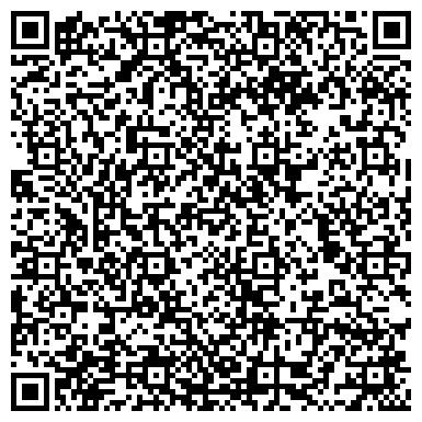 QR-код с контактной информацией организации ШАДРИНСКИЙ ЗАВОД ТРАНСПОРТНОГО МАШИНОСТРОЕНИЯ, ОАО