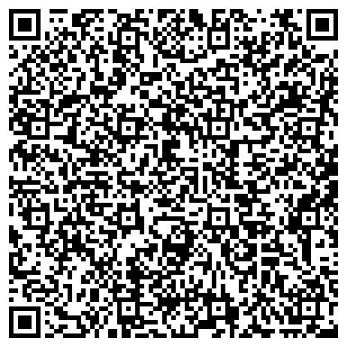 QR-код с контактной информацией организации ШАДРИНСКАЯ ГОРОДСКАЯ ДЕТСКАЯ БОЛЬНИЦА