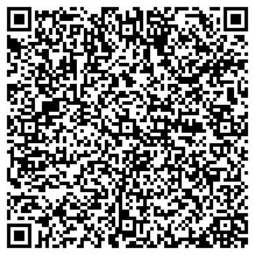 QR-код с контактной информацией организации ВАША ВЫГОДА ГАЗЕТА ИП МИЛЬЧАКОВ В.О.