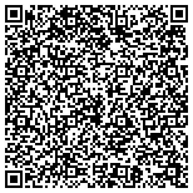 QR-код с контактной информацией организации ШАДРИНСКИЙ ЗАВОД ОГРАЖДАЮЩИХ КОНСТРУКЦИЙ, ОАО