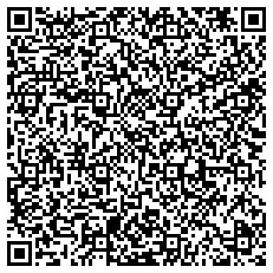 QR-код с контактной информацией организации УРАЛЬСКИЙ БАНК СБЕРБАНКА № 1779/066 ОПЕРАЦИОННАЯ КАССА