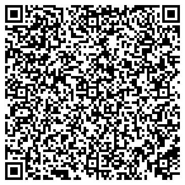 QR-код с контактной информацией организации ШАТРОВСКАЯ САНИТАРНО-ЭПИДЕМИОЛОГИЧЕСКАЯ СТАНЦИЯ