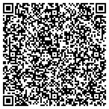 QR-код с контактной информацией организации ШУМИХИНСКИЙ МЯСОКОМБИНАТ, ОАО