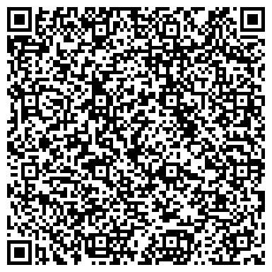 QR-код с контактной информацией организации ШУМИХИНСКАЯ РАЙОННАЯ САНИТАРНО-ЭПИДЕМИОЛОГИЧЕСКАЯ СТАНЦИЯ