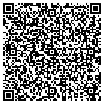 QR-код с контактной информацией организации ЩУЧАНСКИЙ ПИЩЕКОМБИНАТ, ОАО