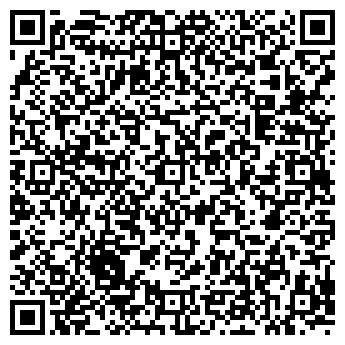 QR-код с контактной информацией организации ЩУЧАНСКИЙ МАСЛОЗАВОД, ОАО