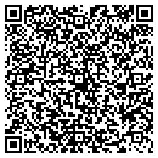 QR-код с контактной информацией организации КАЯСАНОВСКОЕ, ООО
