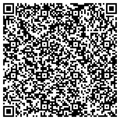 """QR-код с контактной информацией организации ООО Компания """"Югорскремстройгаз"""""""