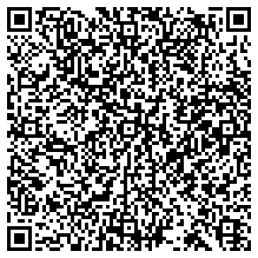 QR-код с контактной информацией организации ФОРТУНА ОПТОВО-РОЗНИЧНЫЙ КОМПЛЕКС