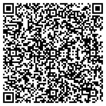 QR-код с контактной информацией организации МАЛАХИТ РЦИ ООО