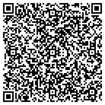 QR-код с контактной информацией организации ЧП АЙНАДЖИЕВА М.В.