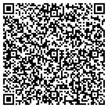 QR-код с контактной информацией организации ИП БЕНДЕРСКИЙ В.Н.