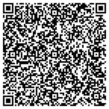 QR-код с контактной информацией организации ЧЕЛЯБИНСКГАЗКОМ ОАО, ЮЖНОУРАЛЬСКИЙ ФИЛИАЛ