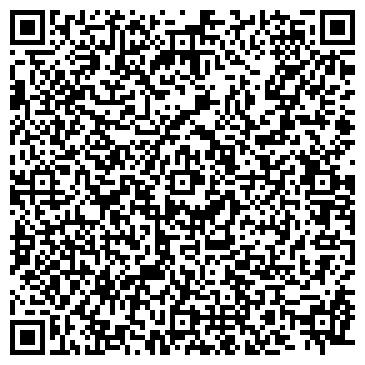 QR-код с контактной информацией организации ЮЖНОУРАЛЬСКИЙ ЗАВОД ЖЕЛЕЗОБЕТОННЫХ ИЗДЕЛИЙ ООО