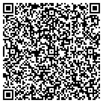 QR-код с контактной информацией организации МЕБЕЛЬ НА СПОРТИВНОЙ