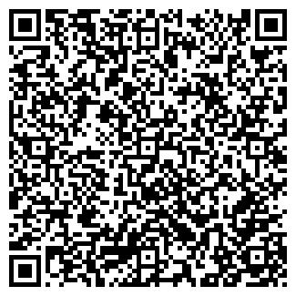 QR-код с контактной информацией организации ЦТПК ГРЭС