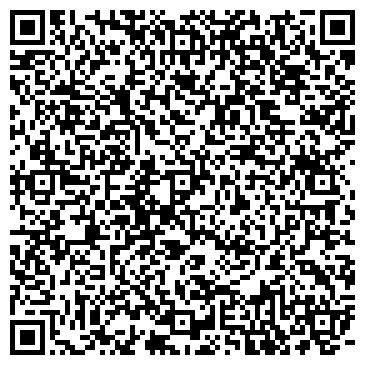QR-код с контактной информацией организации ЮЖНОУРАЛЬСКИЙ ГОРОДСКОЙ СУД