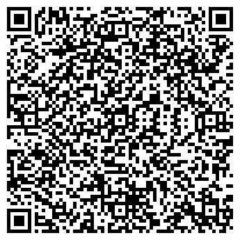QR-код с контактной информацией организации ОПТИМИСТ ДЕТСКИЙ КЛУБ, СТРУКТУРНОЕ ПОДРАЗДЕЛЕНИЕ
