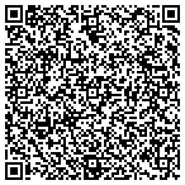 QR-код с контактной информацией организации НУРБАНК, ШЫМКЕНТСКИЙ ФИЛИАЛ