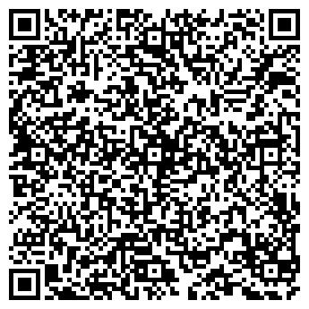 QR-код с контактной информацией организации ИП СМИРНОВ В.В.