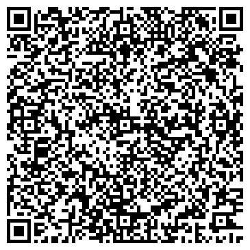 QR-код с контактной информацией организации №130 ПРОФЕССИОНАЛЬНОЕ УЧИЛИЩЕ ГОУ НПО