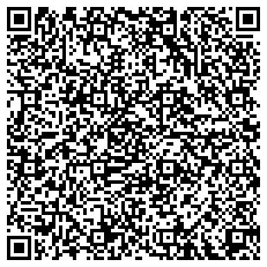 QR-код с контактной информацией организации ЮЖНОУРАЛЬСКАЯ ЦЕНТРАЛЬНАЯ ГОРОДСКАЯ БОЛЬНИЦА МУЗ