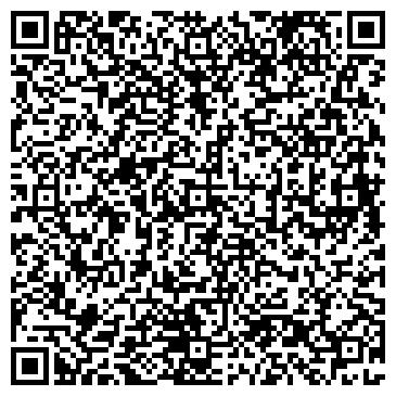 QR-код с контактной информацией организации ЖЕЛЕЗНОДОРОЖНЫЙ ВОКЗАЛ СТ.ЮЖНОУРАЛЬСК
