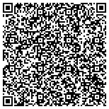 QR-код с контактной информацией организации ЮЖНОУРАЛЬСКИЙ ОТДЕЛ ФСГС ПО ЧЕЛЯБИНСКОЙ ОБЛАСТИ
