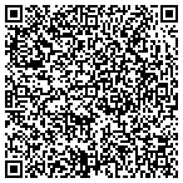 QR-код с контактной информацией организации ЮЖНОУРАЛЬСКАЯ ЦЕНТРАЛЬНАЯ ГОРОДСКАЯ БОЛЬНИЦА