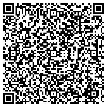QR-код с контактной информацией организации ОПТИКА №11 МАГАЗИН