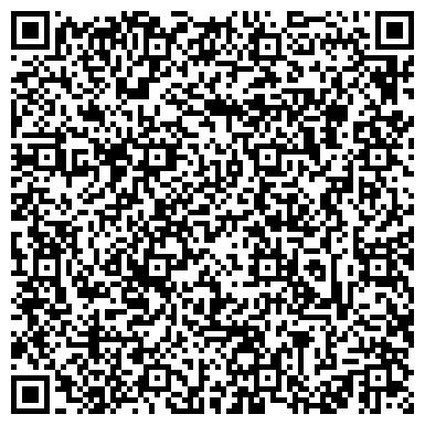 QR-код с контактной информацией организации СЕТИ КАБЕЛЬНОГО ТЕЛЕВИДЕНИЯ ООО