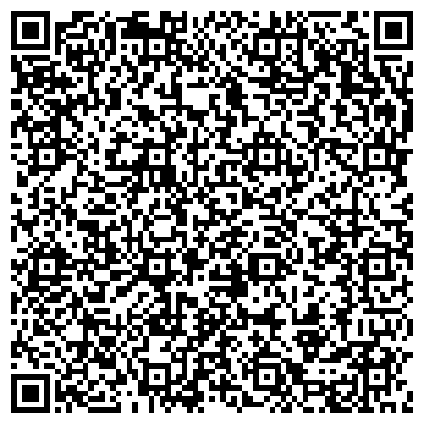 QR-код с контактной информацией организации ЮЖУРАЛ-АСКО СТРАХОВАЯ КОМПАНИЯ ООО, ФИЛИАЛ В Г. ЮЖНОУРАЛЬСК